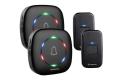 Tenswall : test et avis d'une sonnette sans fil robuste et performante