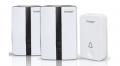 Innoo Tech : test et avis d'une excellente sonnette sans fil à petit prix